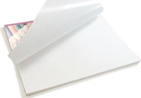 オリジナルお絵かき帳(クロス巻きタイプ)
