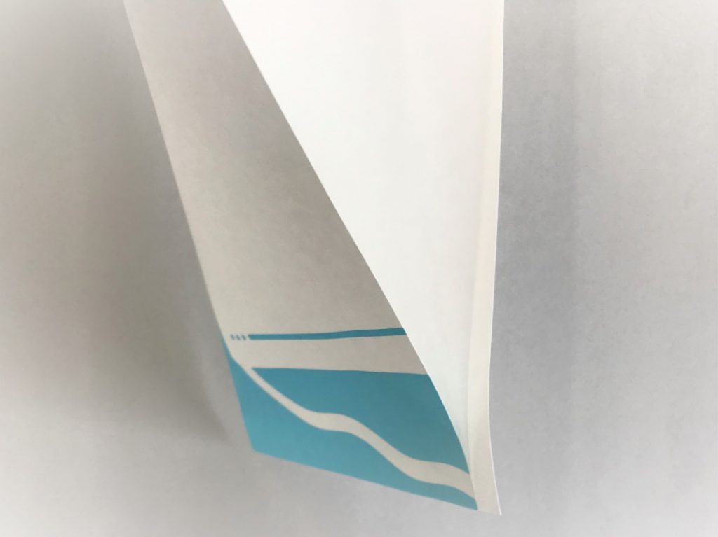 抗ウイルス・抗菌作用を持つ紙のマスクケース発売開始【1枚7円~】